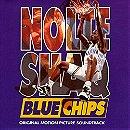 Blue Chips Original Soundtrack