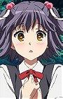 Kanae Tsuchida
