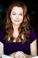 Anna Easteden
