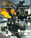 Enemy Engaged: Apache / Havoc