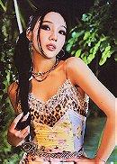 Joy (Park Soo Young)