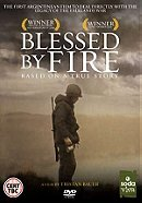 Blessed By Fire