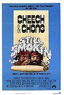 Cheech and Chong: Still Smokin