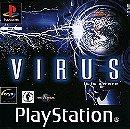 Virus: It Is Aware