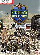 9th Company: Roots of Terror - Windows