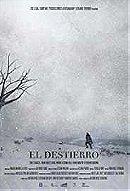 El destierro                                  (2015)