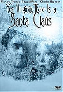 Yes Virginia, There Is a Santa Claus (1991)