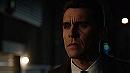 Adrian Chase (Prometheus)