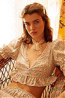 Hannah Sprehe