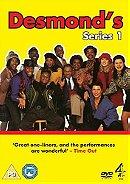Desmond's: Series 1