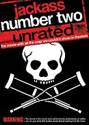 Jackass: Number Two (Unrated)