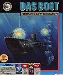 Das Boot: German U-Boat Simulation