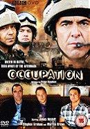 Occupation                                  (2009- )