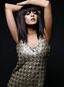 Diva Dhawan