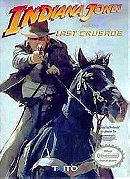 Indiana Jones and the Last Crusade (TAITO version)