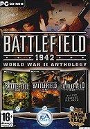 Battlefield 1942: World War II Anthology