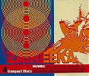 Zaireeka