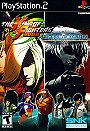 King of Fighters 2002/2003, The