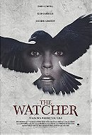 The Watcher                                  (2016)