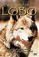 The Legend Of Lobo