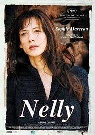 Nelly [À Ce Soir]