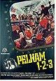 The Taking of Pelham 1-2-3