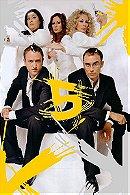 Sto para 5                                  (2005-2007)
