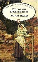 Tess of the D'urbervilles (Penguin Popular Classics)