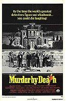Murder by Death