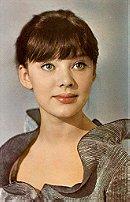Lyudmila Saveleva