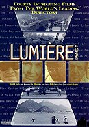 Lumière & Company
