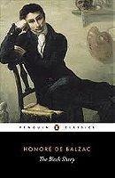 The Black Sheep (Penguin Classics)
