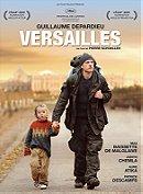 Versailles                                  (2008)