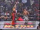 Kevin Nash vs. Rey Mysterio Jr. (WCW, 02/22/99)