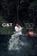 G&T Webserie
