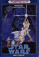 Star Wars (Namco)