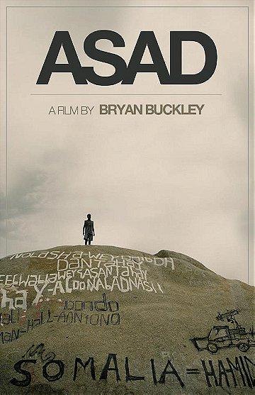 Asad                                  (2012)