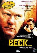 """Beck"" Hämndens pris"