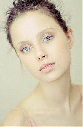 Xenia Lytneva