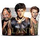 Atlantis                                  (2013-2015)