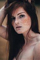Monique Becker