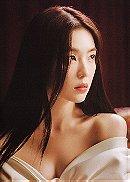 Irene (Bae Ju Hyun)