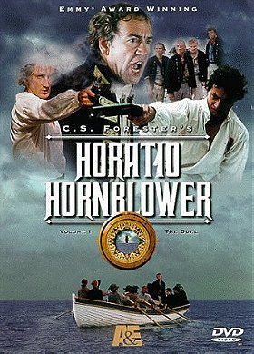 Horatio Hornblower: The Duel