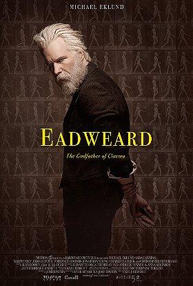 Eadweard