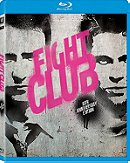 Fight Club (10th Anniversary Edition)
