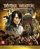 Divine Weapon, The (Special Edition) [Blu-ray]