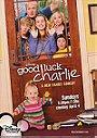 Good Luck Charlie