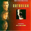Outbreak (Original Motion Picture Soundtrack)