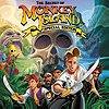 Secret of Monkey Island: Special Edition