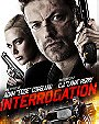 Interrogation                                  (2016)